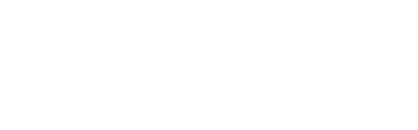 Bay Area Regional Colaborative logo
